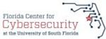 Florida Center for Cybersecurity
