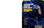 Admissions Magazine Spring 2020 by Embry-Riddle Aeronautical University