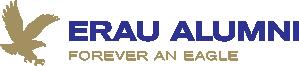 ERAU Alumni logo