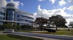 Daytona Beach Campus