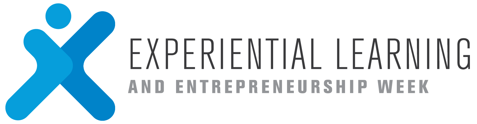 2018 Experiential Learning and Entrepreneurship Week