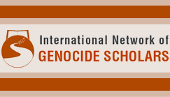 International Network of Genocide Scholars