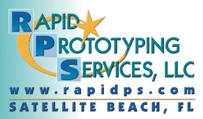 Rapid Prototyping Services, LLC