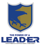 2016: The Power of a Lead-ER
