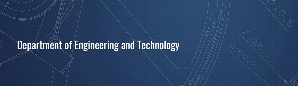 Engineering and Technology - Worldwide