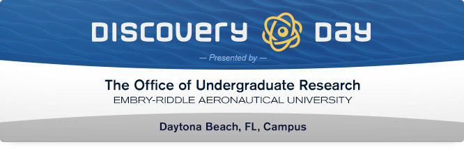 Discovery Day - Daytona Beach