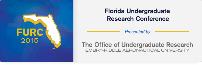 Florida Undergraduate Research Conference