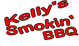Kelly's Smokin' BBQ