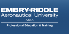 Embry-Riddle Aeronautical University Asia