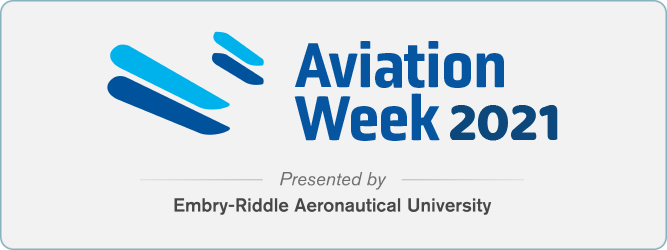 Aviation Week 2021