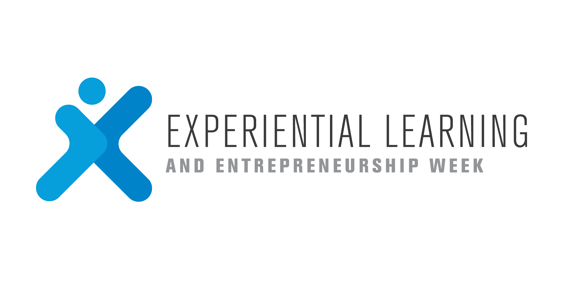 Experiential Learning and Entrepreneurship Week