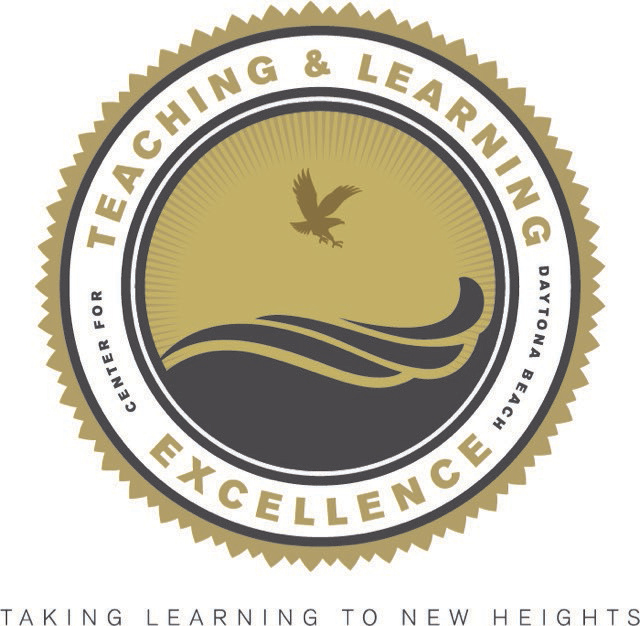 Center for Teaching & Learning Excellence - Daytona Beach