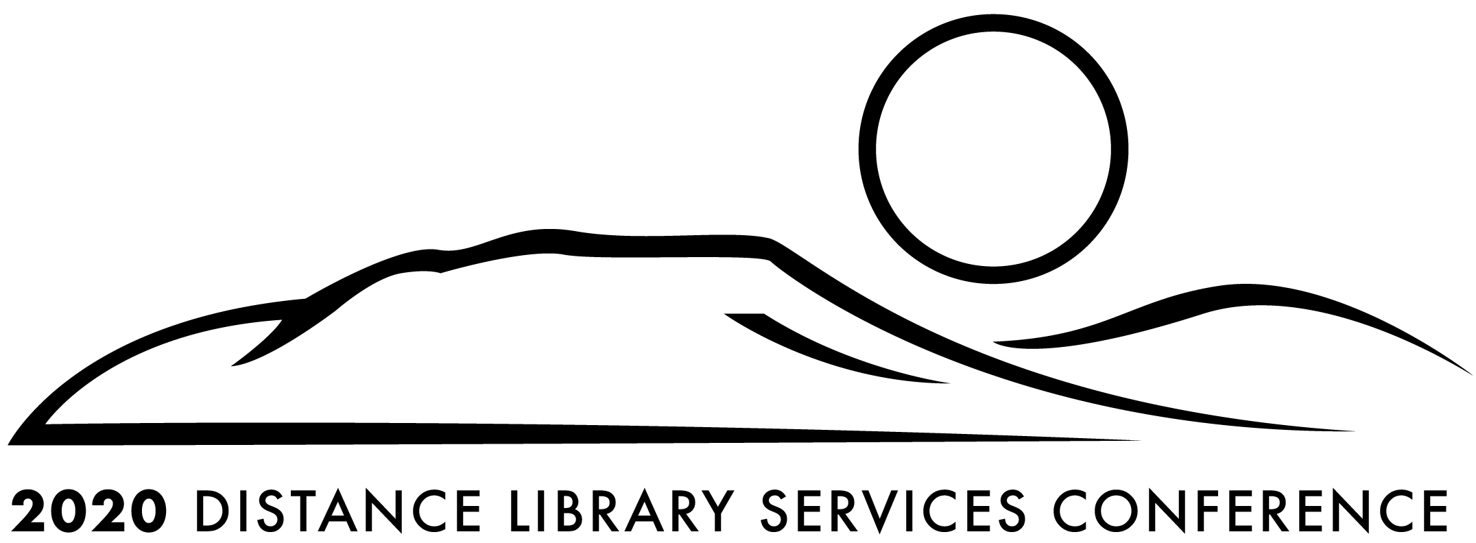 Distance Library Services Conference