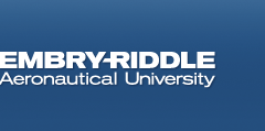 Embry-Riddle Aeronautical University