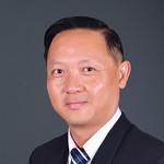 Albert Tan by Albert Tan