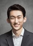 Lee, Jae Woon (June ) by Jae Woon (June) Lee