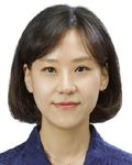 Kim, Younkyung (Youn) by Younkyung (Youn) Kim