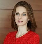 Karina Mesarosova