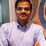 Banna Govardhana Rao