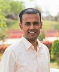 Hemanth K. Satyanarayana