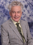Graham Hunt by Graham J. F. Hunt Ph.D., FRAeS