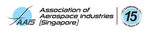 Association of Aerospace Industries [Singapore]