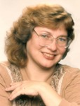 Rose Marie Kern