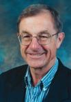 Professor Fred E.C. Culick