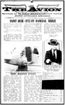 Avion 1970-07-31