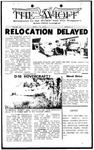 Avion 1971-04-01