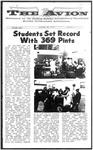 Avion 1971-10-15