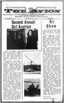 Avion 1971-11-12