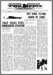 Avion 1972-07-07