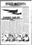Avion 1972-08-04