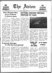 Avion 1972-10-20