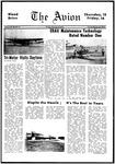 Avion 1973-02-09
