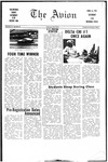 Avion 1973-02-23