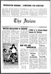 Avion 1973-03-16