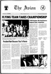 Avion 1973-11-16