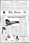 Avion 1973-11-30