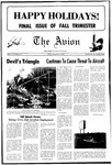 Avion 1973-12-14