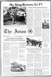 Avion 1974-03-18