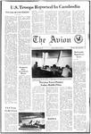 Avion 1974-03-25