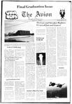 Avion 1974-04-15