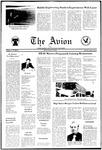 Avion 1974-06-03