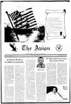 Avion 1974-06-14
