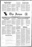 Avion 1974-08-02