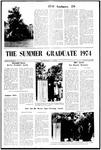 Avion 1974-09-13 Summer Graduate Issue