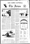 Avion 1974-09-20