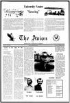 Avion 1974-09-27